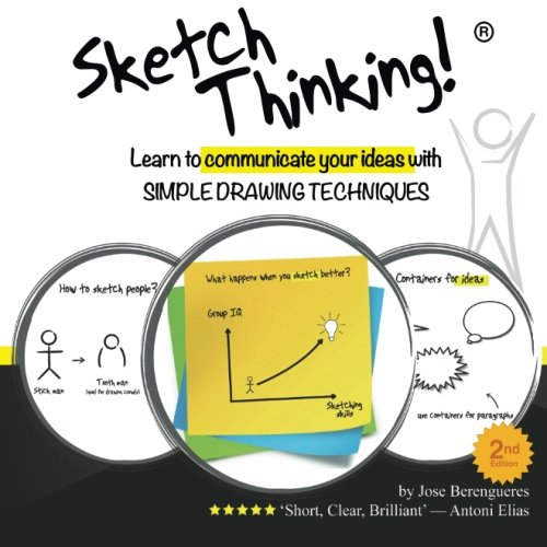 sketch-thinking-learn-to-communicate-your-ideas-with-simple-drawing-techniques