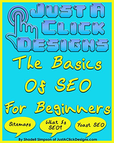 The Basics of SEO for Beginners