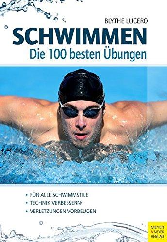 Schwimmen - Die...
