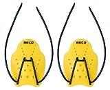 Handpaddels Gr.S 1 Paar gelb