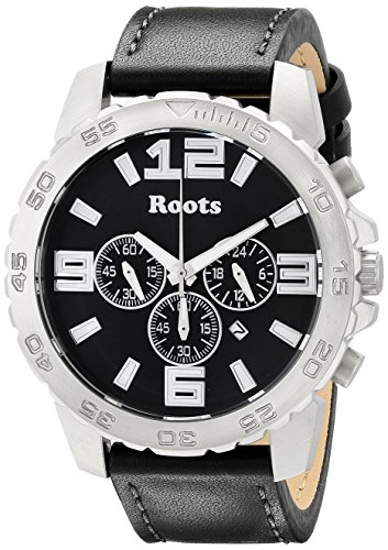 roots-mens-1r-lf604ba2b-nominigan-analog-display-japanese-quartz-black-watch