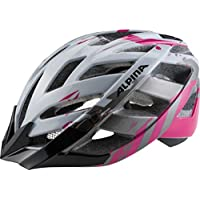 Alpina Radhelm PANOMA Fahrradhelm Bike-helme