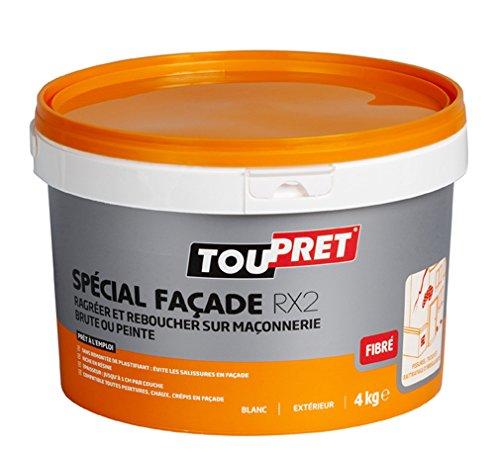 toupret-251090-masilla-de-reparacion-para-exteriores-especial-fachadas-4-kg