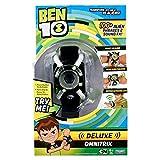 Ben 10–Omnitrix Eng IC