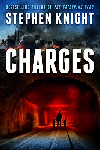 charges-the-event-trilogy-book-1