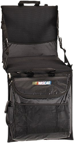 nascar-cooler-cushion-with-seat-back-by-bsi