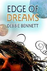 Edge Of Dreams Kindle Edition