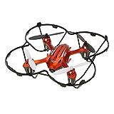 Goolsky JJRC H6W 2,4 G 4CH 6 assi giroscopio RC Quadcopter FPV Wifi in tempo reale trasmissione Drone con 2.0 MP fotocamera HD