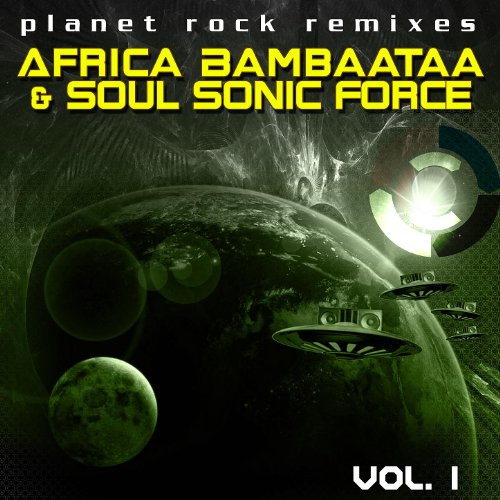 planet-rock-george-acostas-back-to-basics-mix