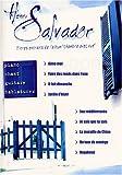 Salvador henri chambre avec vue p /chant/tab