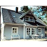 Fassadenfarbe hellgrau  Suchergebnis auf Amazon.de für: fassadenfarbe grau: Baumarkt