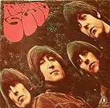 Rubber Soul (Deutschland) / 1C 062-04 115