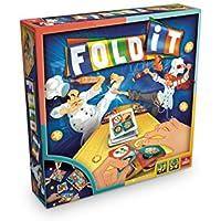 Goliath 70021–Fold de IT Parte