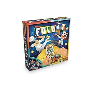 Goliath Toys- Fold it (70021) , color/modelo surtido