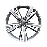 Audi 4G0 071 499 4EE Leichtmetall-Felge