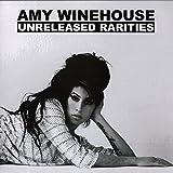 Unreleased Rarities