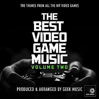 Grand Theft Auto V (2013) - Welcome to Los Santos - Main Theme