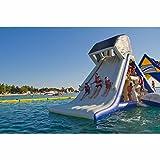 Aquaglide Freefall Supreme