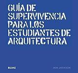 Libros Para Los Estudiantes Universitarios - Best Reviews Guide