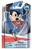 Disney Infinity - Figur Micky Der Zauberlehrling (Alle Systeme) [Importación Alemana]