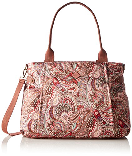 oilily-oilily-carry-all-sacs-portes-main-femme-rose-pink-vintage-pink-329-41x14x32-cm-b-x-h-x-t