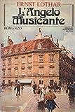 L'angelo musicante (Omnibus)