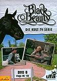 Black Beauty, Teil 08 - Anna Sewell, Ken HigginsJudi Bowker, William Lucas, Charlotte Michell, Robert Coleby