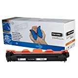 1x Toner TN1050 für Brother DCP-1510, DCP-1512, DCP-1512A, DCP-1601, DCP-1610W, DCP-1612W, DCP-1616NW, Brother HL-1110, HL-1110R, HL-1112, HL-1201, HL-1210W, HL-1211W, HL-1212W
