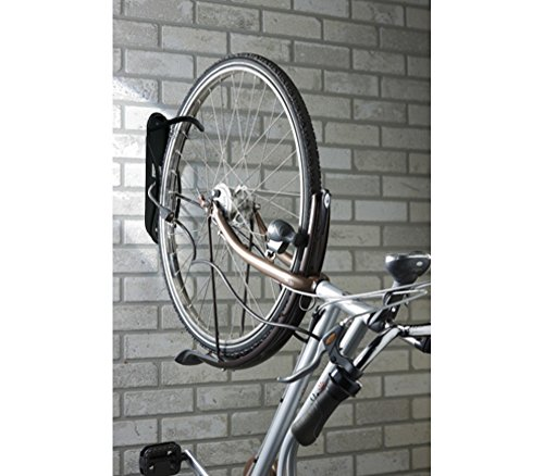 bike-wall-mount-steel-crook-with-a-vinyl-coating-fixing-in-a-vertical-position-space-saving-arrangem