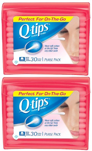 q-tips-cotton-swabs-30-ct-travel-size-purse-ct-by-q-tips