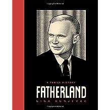 Fatherland - A Family History