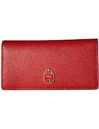 free shipping 3a7a5 f59d0 Amazon.it: Ralph Lauren - Donna / Portafogli e porta ...