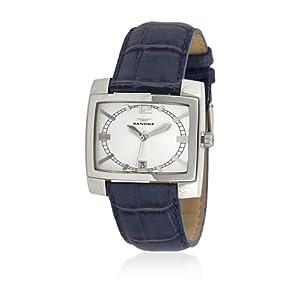 Sandoz Reloj 71537-08