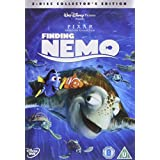 NEMO - 2 Disc Collector's Edition
