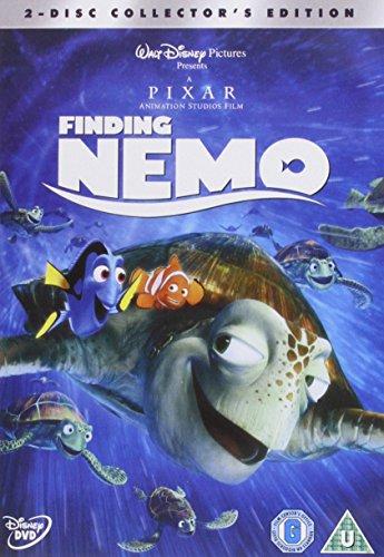 finding-nemo-edizione-regno-unito
