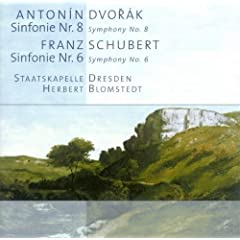 Symphony No. 6 in C major, D. 589: I. Adagio - Allegro
