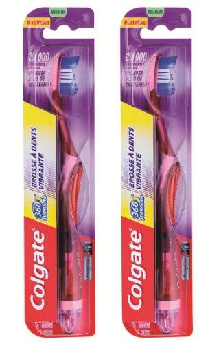 colgate-brosse-a-dents-vibrante-360-surround-medium-lot-de-2-le-modele-aleatoire
