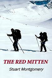 The Red Mitten