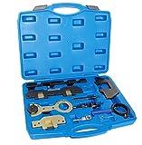 Motor Einstell Werkzeug Nockenwelle Arretierung für BMW M42 M44 M50 M52 M54 M56 E30 E34 E36 E38 E39 E46
