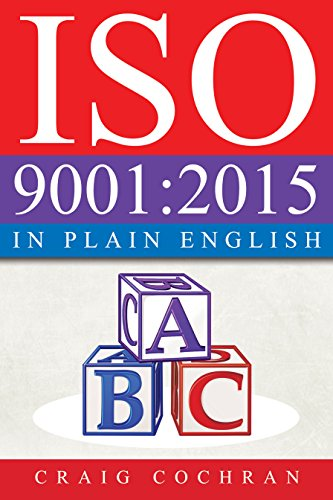 iso-90012015-in-plain-english-english-edition
