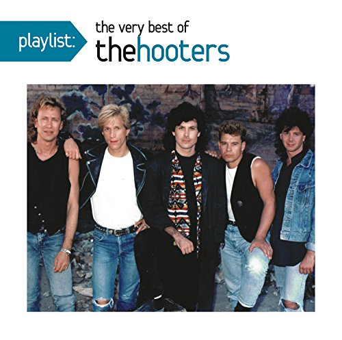 playlistthe-very-best-of-the