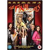 The Final Girls [DVD] [2015] by Malin ?kerman