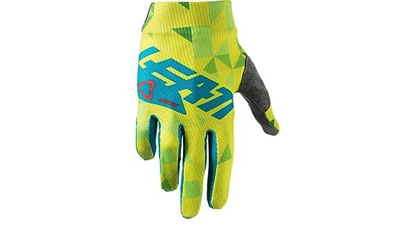 Leatt Youth GPX 1.5 Boys MX Glove