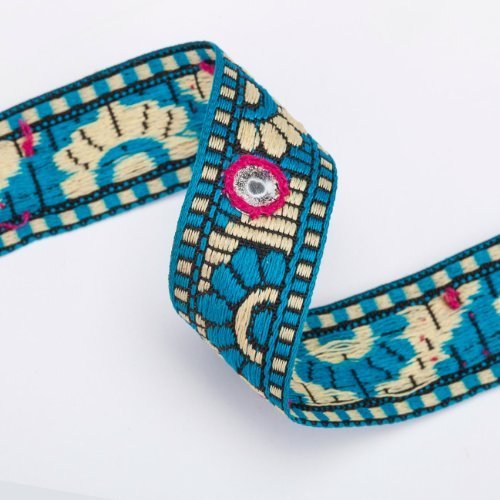 neotrims-trimming-indian-mirror-work-sequin-ribbon-by-the-yard-wholesale-online-great-price-for-hand