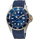 RADIANT Uhr New Navy Blue Man RA410603