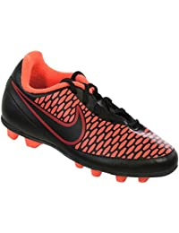 the best attitude c0324 2aa50 Nike Wmns Air Max 1 Scarpe Running Donna