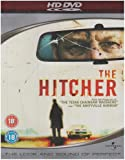 The Hitcher [HD DVD]
