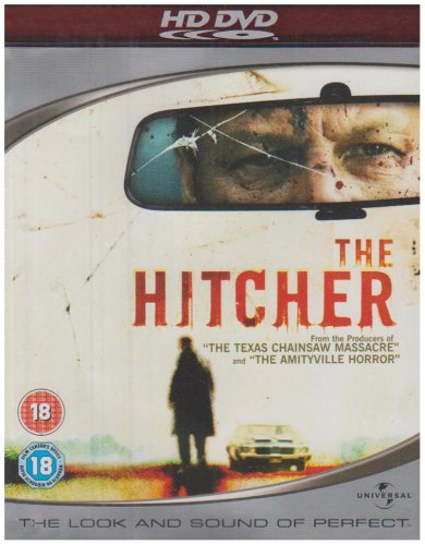 the-hitcher-hd-dvd