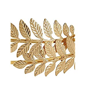 Zelin Fashion Leaf Style Hairband (HB056)
