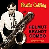 Berlin Calling [Vinyl LP]